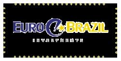 EuroBrazil