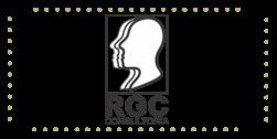 RGC 03