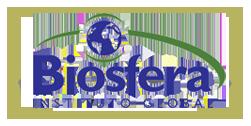 INSTITUTO GLOBAL BIOSFERA