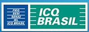 ICQBrasil