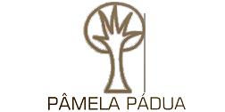 PÂMELA PÁDUA